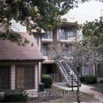 10817 AMHERST AVE #F, SILVER SPRING, MD 20902